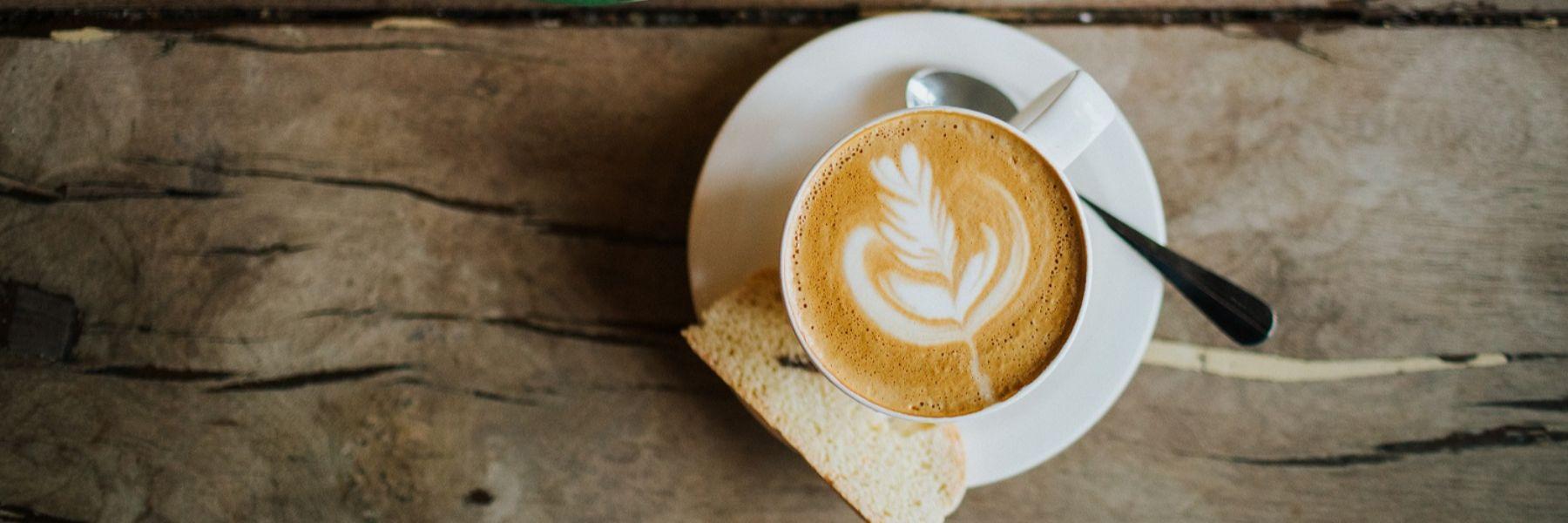 Coffee Bagels Hermitage Rd